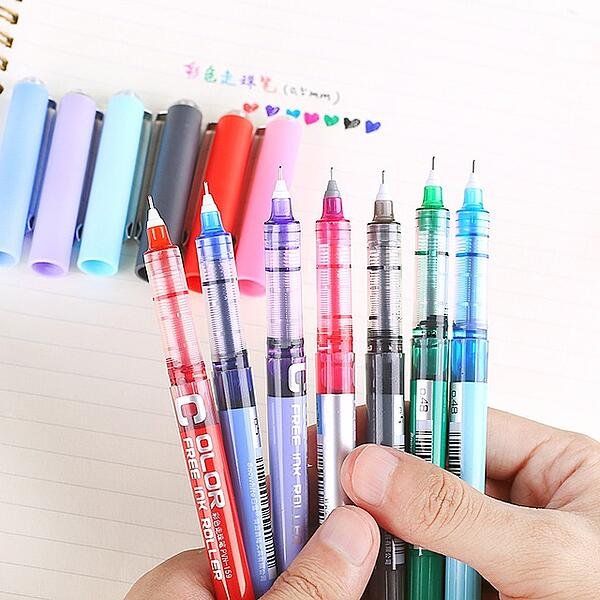 1Pcs-Sell-High-Quality-Sketch-Touch-Calligraphy-Copic-Stabilo-Marker-Pens-Permanent-Art-Stationery-Escolar-New.jpg_640x640.jpg