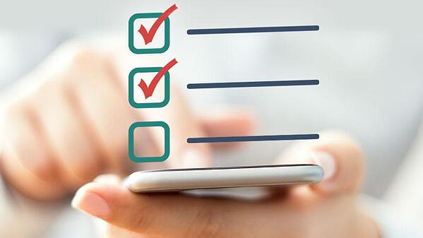 547668-the-best-to-do-list-apps