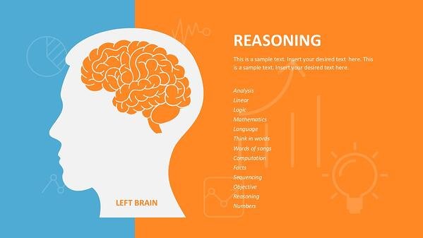 7269-01-reasoning-intuition-brain-design-for-powerpoint-16x9-5.jpg