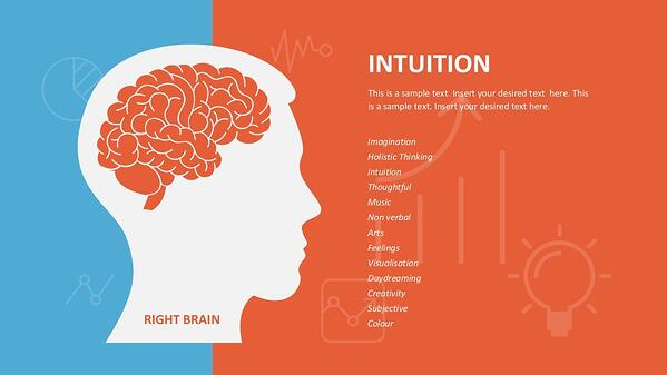 7269-01-reasoning-intuition-brain-design-for-powerpoint-16x9-6.jpg
