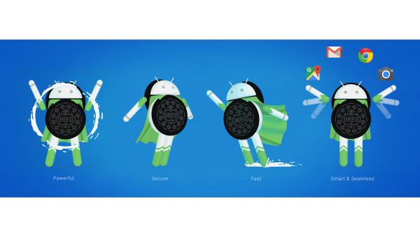 Android Oreo - Background limit Android Oreo