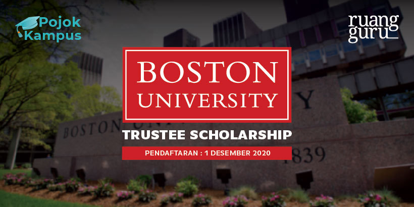 PK_-_Boston_Trustee_Scholarship-01-1