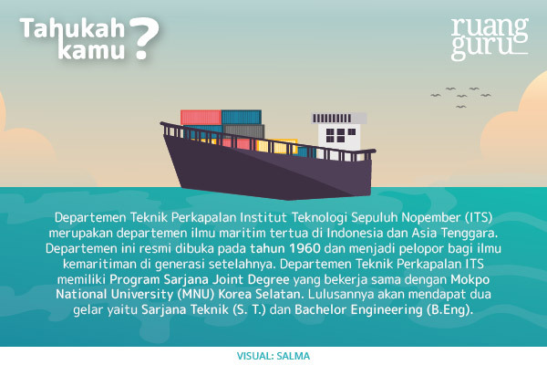 Campus_Campus_Course_Technical_Shipping_Learning_Designing_and_Creating_Ships_Do you_Kamu-01