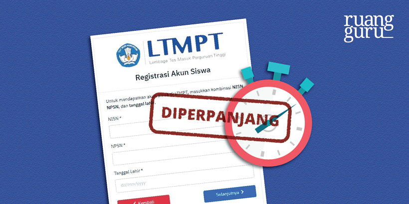 registrasi akun ltmpt