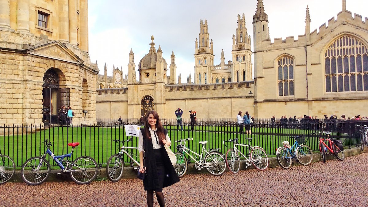 meet-erin-lorelie-young-a-first-year-student-working-on-her-dphil-in-education--a-three-year-degree-which-combines-sociology-and-technology--at-the-university-of-oxford-before-moving-to-oxford-where-she-previously-comple.jpg
